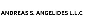 Andreas S. Angelides LLC